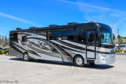 2019 Forest River Berkshire XL 37A
