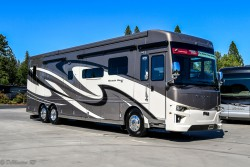 DeMartini RV Sales - New and Used Motorhome Dealer | Categories