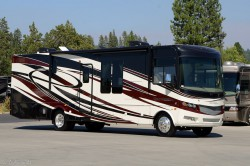 2014 Forest River Georgetown 378