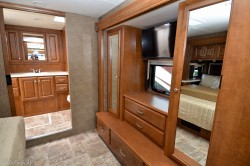 Demartini Rv Sales New And Used Motorhome Dealer By